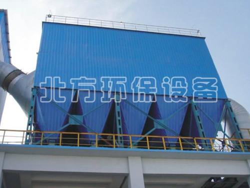 75吨锅炉布袋亿博app下载安装